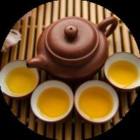 茶藝師.png